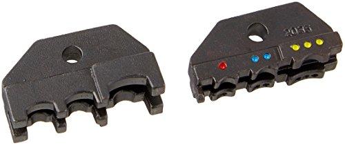 8000 Series Crimper - 1