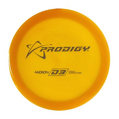Series 165 (Prodigy 400 Series D3-165-170g)