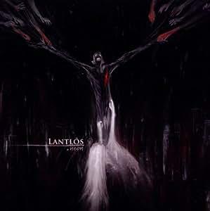 LANTLOS - NEON
