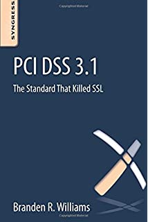Pci compliance fourth edition understand and implement effective pci dss 31 the standard that killed ssl fandeluxe Choice Image