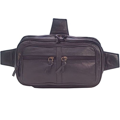Daytona Gear Magnetic Tank Bag with Holster GB