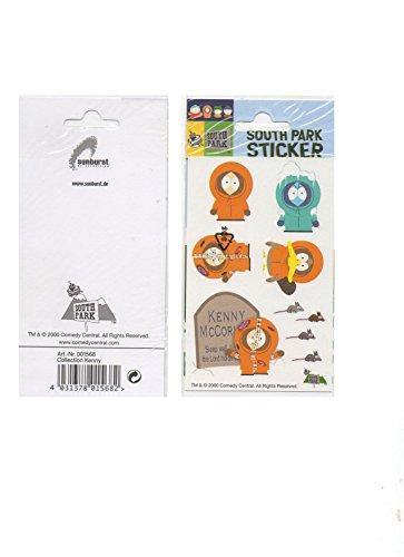 south-park-sticker-comedy-central-kenny