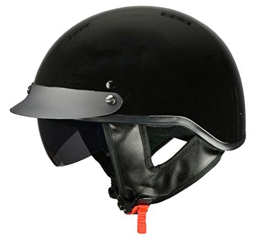 Hd Modular Helmet - 7
