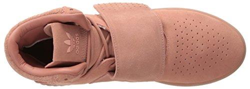 Femme Adidas Pink Strap Breeze Tubular Sangle Raw W Fermeture Invader Originalstubular F Still À Tennis zraqRzn