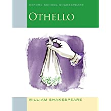 Othello (2009 edition)