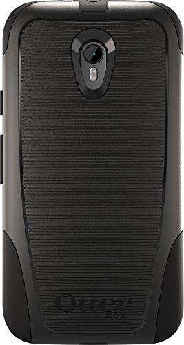 OtterBox COMMUTER Case Motorola Moto