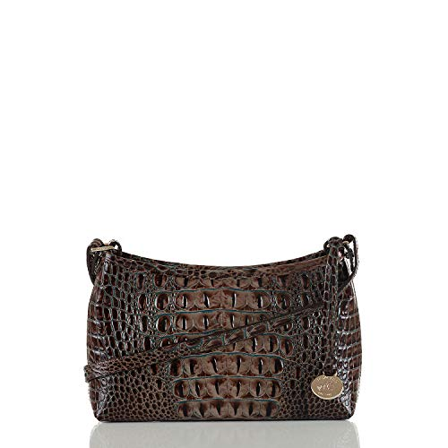 Brahmin Crossbody Handbags - 6