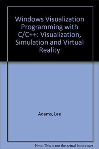 C c windows programming | Ebooks Pdf Free Download Sites