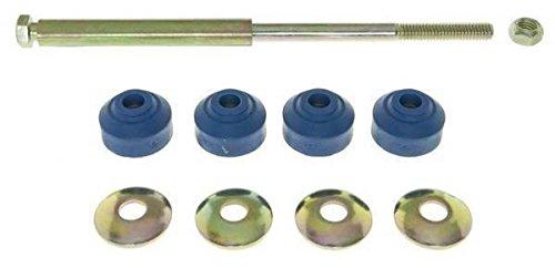 - Moog K80631 Stabilizer Bar Link Kit