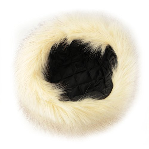 Dikoaina-Faux-Fur-Cossack-Russian-Style-Hat-for-Ladies-Winter-Hats-for-Women