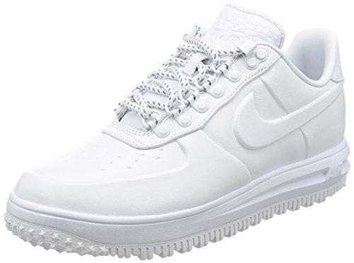 Lf1 Nike White Low '17 White PRM Gymnastikschuhe Herren Duckboot white 5p76xqZwHp