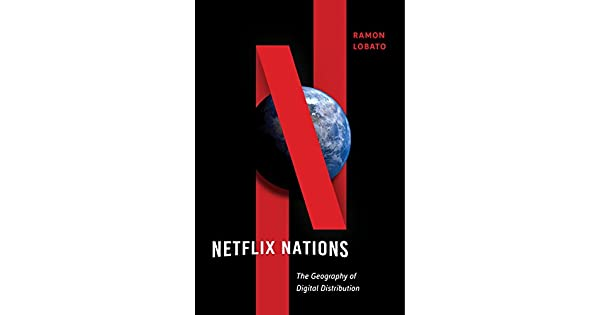 Amazon.com: Netflix Nations: The Geography of Digital ...