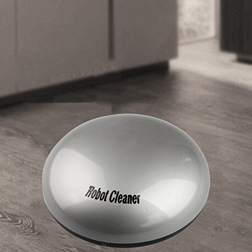 roomba floor sweeper - 2