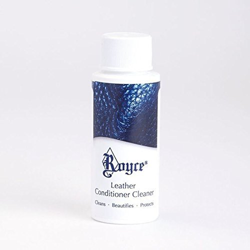 royce-9000-leather-conditioner-white