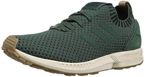 Adidas - originals männer zx flux sneaker - Adidas menü sz / farbe 2f325c