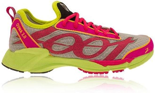 Zoot Ovwa 2.0 Womens Zapatillas para Correr: Amazon.es: Zapatos y ...