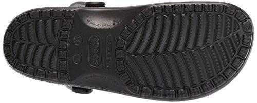 Crocs Clogs Bogota Black Crocs Clogs BwadpB