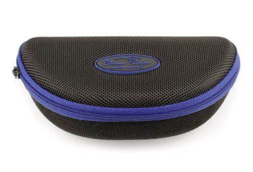 Obispo Pacific Premium Sunglasses - NACIMIENTO