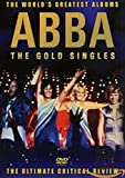 The World's Greatest Albums: ABBA - The Gold Singles