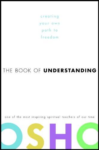 Osho Awareness Book Pdf