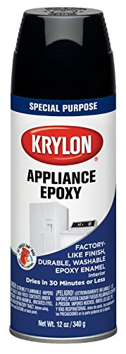 krylon-3206-appliance-epoxy-paint-aerosol-12-oz-black-1028222