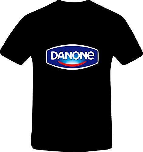 danone-custom-tshirt-4xl-black