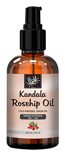 kandala-rosehip-oil-pure-and-cold-pressed-to-hydrate-skin-fine-lines-and-sun-spots-excellent-rose-ha