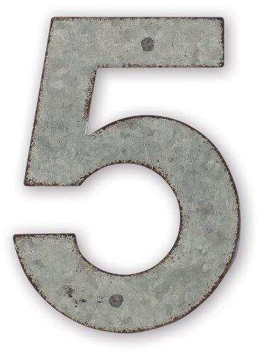 Five 4