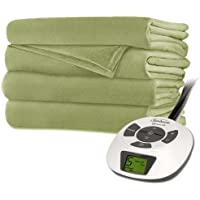 Shop Amazon.com | Electric Blankets