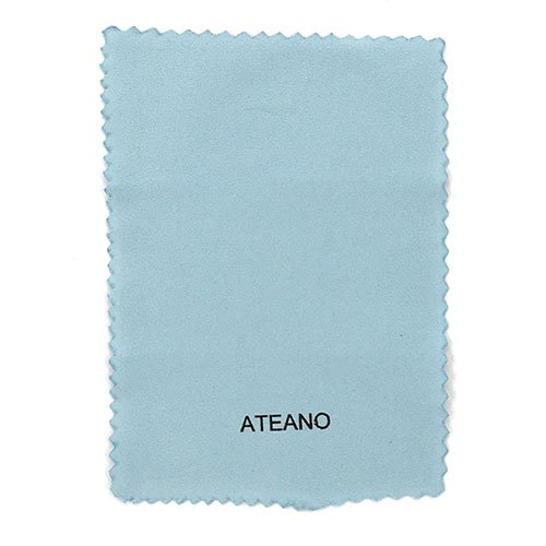 ATEANO SIM Tray Holder Slot Replacement for Iphone 5 and IPhone 5s by ATEANO (Image #1)