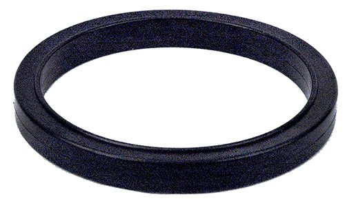 Husqvarna Part Number 585021001 Ring Rubber Wheel