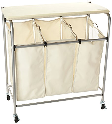 laundry folding table amazoncom - Laundry Folding Table
