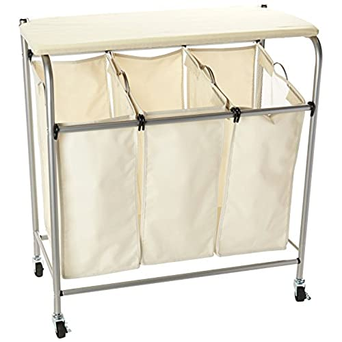 Merveilleux Laundry Folding Table