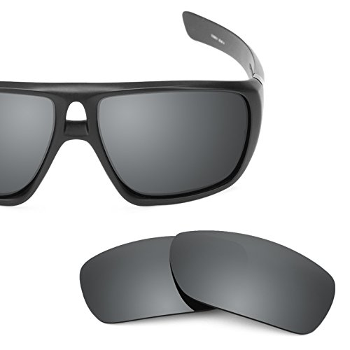 repuesto para Oakley Lentes Dispatch 1 de Ew1qqZ