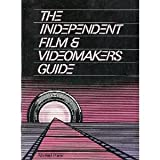 Independent Film and Videomakers Guide, Wiese, Michael, 0941188035