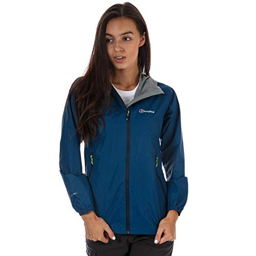 Donna Berghaus Berghaus Giacca Giacca fxqtwwg8z