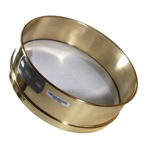 advantech-brass-test-sieves-8-diameter-170-mesh-full-height