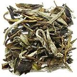 Pai Mu Tan White Tea Single Origin Fair Trade Certified Tea of China- 5 Pounds