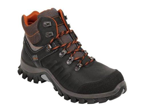 No Risk , Chaussures de sécurité pour homme