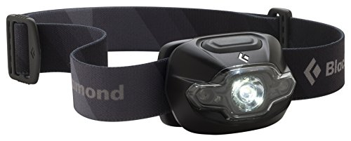black-diamond-cosmo-headlamp-matte-black