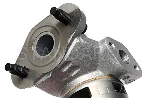 Standard Motor Products EGV1156 EGR Valve