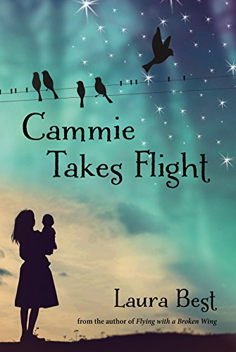 Cammie Takes Flight (Best Roller Coasters On The East Coast)