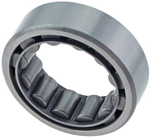 WJB WB5707 WB5707-Rear Wheel Cylindrical Roller Bearing