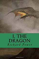 I, The Dragon Paperback