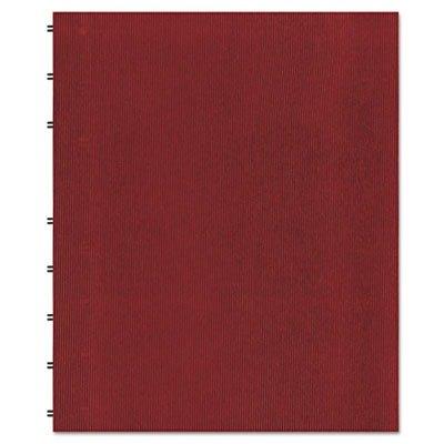 - REDAF1115083 - Blueline MiracleBind Notebook