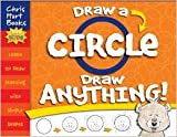 img - for Draw a Circle, Draw Anything! book / textbook / text book