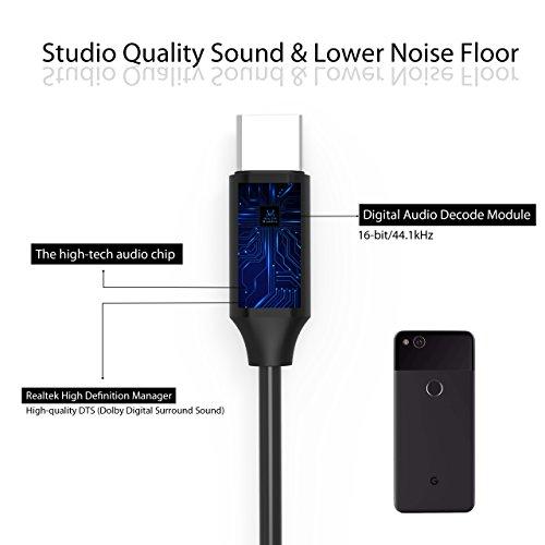 Buy headphones for pixel 2