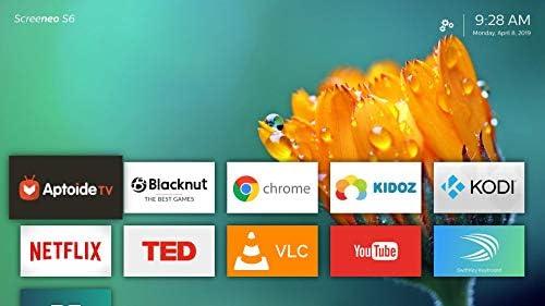 Philips NeoPix Start, miniproyector, LED de 650 lúmenes, Pantalla de 60 Pulgadas, Reproductor Multimedia Integrado, HDMI, USB, microSD, Conector para Auriculares de 3,5 mm con Salida de Audio.: Amazon.es: Electrónica