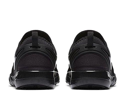 Nike Herre Gratis Tr7 Sort (sort / Sort / Mørkegrå 003) oSPZ2ouQs