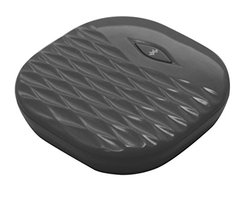 E Bluetooth Enabled Vibration and Sound Alarm ()